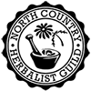 North Country Herbalist Guild